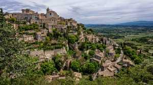 PhotoVivo Gold Medal - Christian Kieffer (Luxembourg)  Provence 2021 France 5