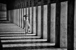 Circuit Merit Award e-certificate - Pui-Chung Yee (Singapore)  Bagan Nun Walk Pillars 3
