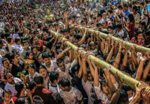 Circuit Merit E-cert - Hansa Tangmanpoowadol (Thailand)  Unity Is Power