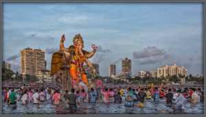 Circuit Merit E-cert - Rakesh Rawal (India)  Gaj Vandana