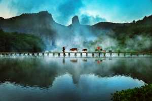 Circuit Merit Award e-certificate - Ping Lu (China)  Fairyland Xiandu2