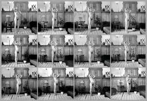 Best 100 Collection - Holger Goehler (Germany)  Nine Months