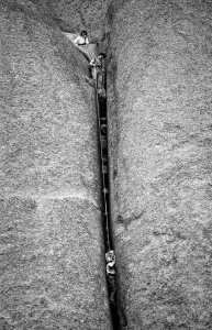RPST Honor Ribbon - John Chapman (Australia)  Buffalo Chimney