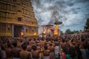 APU Summer Gold Medal - Shehan Trek (Sri Lanka)  Belief