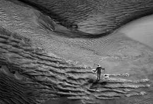 Circuit Merit E-cert - Jin Feng (China)  Fisherfolk