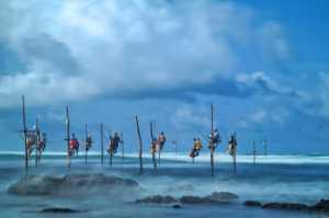 ICPE Honor Mention e-certificate - Han Yan (China)  Proud Fishermen