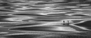 PSM Gold Medal - Miranda Siu (Canada)  Walk Along The Shores
