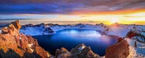APAS Honor Mention e-certificate - Pengfei Gao (China)  The Sky Pool At Sunset