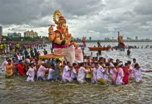 PhotoVivo Gold Medal - Suresh Bangera (India)  Return Journey