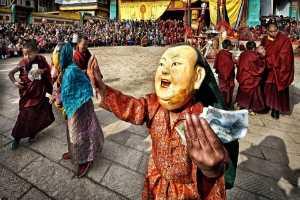 APAS Honor Mention - Say Boon Foo (Malaysia)  Money Come