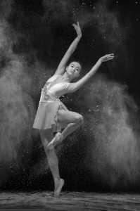 Circuit Merit Award e-certificate - Tan Chea Chai (Malaysia)  Ballet   03
