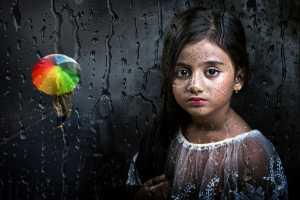 Circuit Merit Award e-certificate - Saurabh Sirohiya (India)  Tears Of Joy