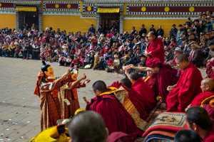 APAS Honor Mention e-certificate - Yuk Fung Garius Hung (Hong Kong)  Tibetan Drama 3