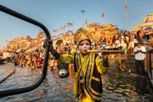 APAS Gold Medal - Huifen Wang (China)  Sound Of Flute Around The Ganges
