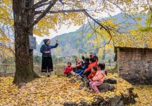 APU Gold Medal - Yanbing Sun (China)  Teaching