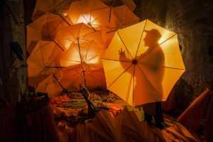 GTPC Merit e-certificate - Yaojian Sheng (China)  Make Umbrellas 2