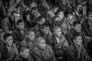 APU Gold Medal - Yan Wang (China)  Listen