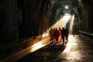 RPST Silver Medal - Jensak Amornmongkol (Thailand)  Light Of Faith. Jensak_A_Dsc01598