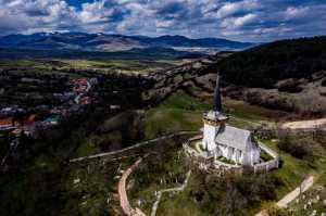 PhotoVivo Honor Mention e-certificate - Ovi D. Pop (Romania)  Valeni
