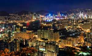 ICPE Honor Mention e-certificate - Yiu Wah Wong (Hong Kong)  Hong Kong 540