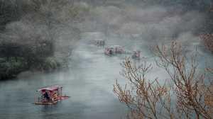 Circuit Merit Award e-certificate - Kim Yiang Chng (Singapore)  Crossing The River 2