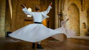 APAS Gold Medal - Klea Kyprianou (Cyprus)  Dancers In Motion 02