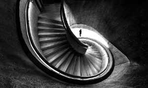 Circuit Merit Award e-certificate - H.W. Chan (Hong Kong)  Stair Step M5