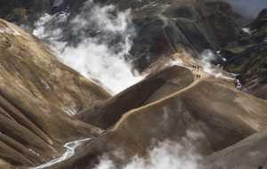 Circuit Merit Award e-certificate - Vincenzo Di Panfilo (Italy)  Witch Mountain