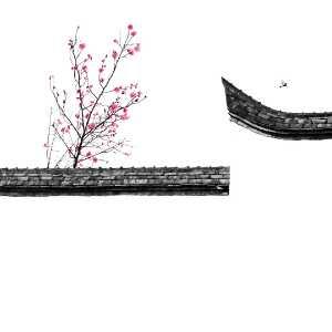PhotoVivo Gold Medal - Zhengquan Wu (China)  White Wall