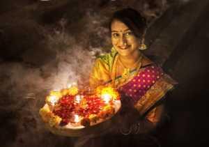 Circuit Merit Award e-certificate - Suresh Bangera (India)  Traditional Smile