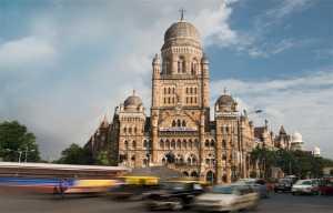 APU Honor Mention e-certificate - Suniel Marathe (India)  Mumbai Running