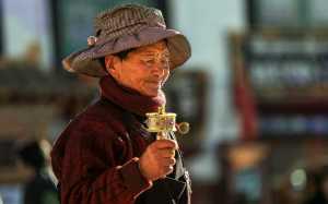 ICPE Honor Mention e-certificate - Jinmin Wu (China)  Pilgrim