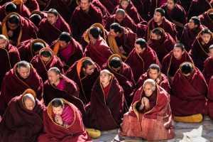 Circuit Merit Award e-certificate - Yaojian Sheng (China)  Monks