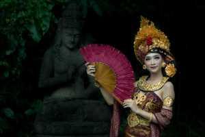 Circuit Merit Award e-certificate - Hong Sang Woo (Malaysia)  Ready To Dance