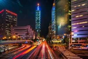 APU Honor Mention e-certificate - Lizhen Chen (China)  City Speed