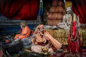 Circuit Merit E-cert - Dwaipayan Mahalder (India)  Sadhus
