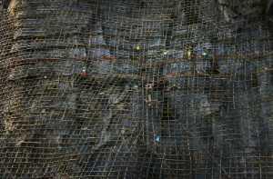 PhotoVivo Gold Medal - Lishu Shu (China)  Aerial Work