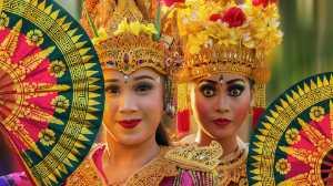 APAS Honor Mention e-certificate - Hein Htet (Singapore)  Balinese Dancer Girls 02