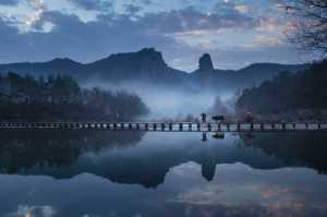 Best 100 Collection - Pinguan Zheng (China)  Shadow