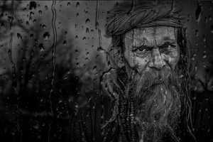 PhotoVivo Gold Medal - Pandula Bandara (Sri Lanka)  Raini Season