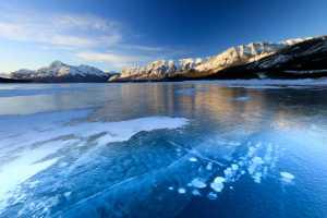 APU Gold Medal - Tongchun Fan (China)  Ice Lake