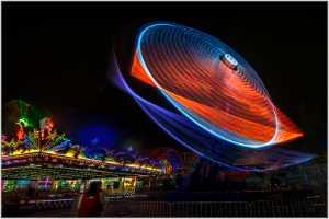 PhotoVivo Gold Medal - Thong Tran (USA)  Color Light