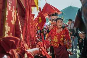 PhotoVivo Gold Medal - Xiangyang Gui (China)  Wedding