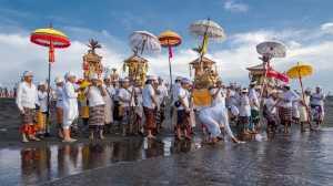 PhotoVivo Gold Medal - Kristanto Lie (Indonesia)  Melasti At Lembeng Ptd