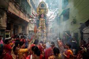Circuit Merit E-cert - Abir Ghosh (India)  Bijaya 6337