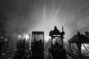 RPST Honor Ribbon - Jiajun Chai (China)  Beehive Fireworks Festival 5