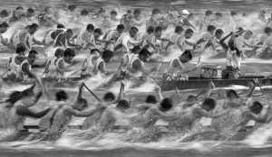 PhotoVivo Gold Medal - Lewis K. Y. Choi (Hong Kong)  Final Teams 6