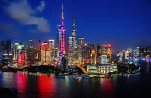 ICPE Honor Mention e-certificate - Shiyong Yu (China)  Lujiazui