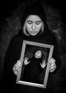 PhotoVivo Gold Medal - Sami Zahirovic (Bosnia and Herzegovina)  Frame 3