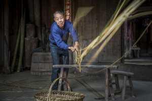 ICPE Honor Mention E-Certificate - Huiping Wang (China)  Good Work